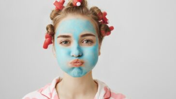 These DIY Face Masks Will Make Your Skin Shine in No Time