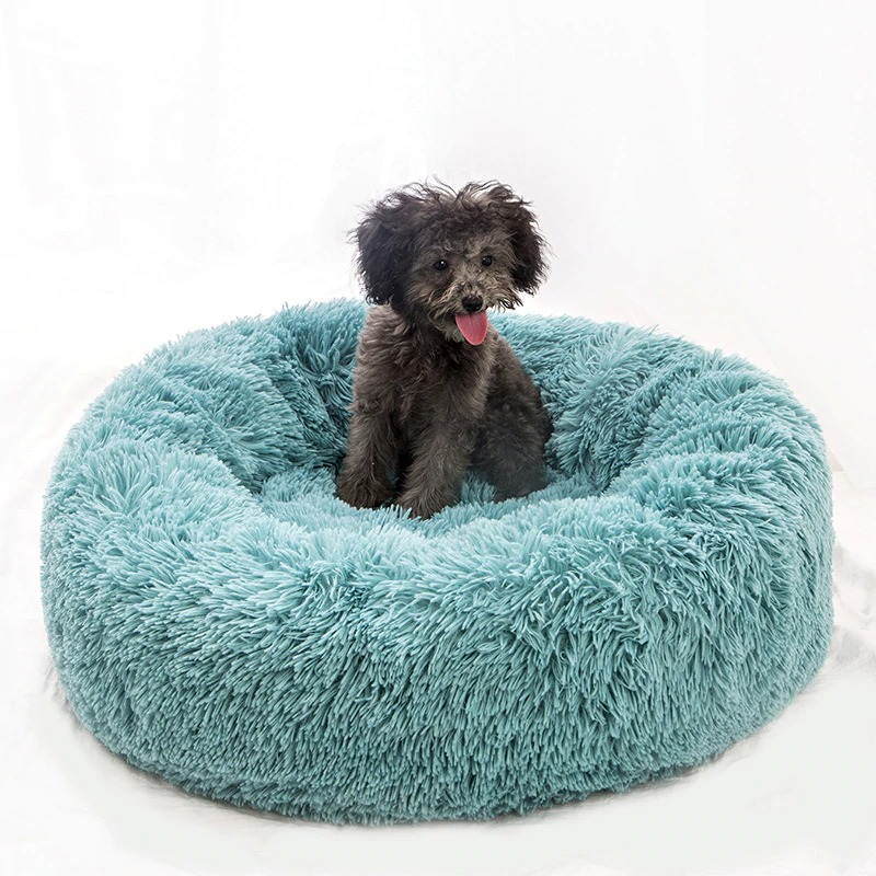 great pet bed cat dog bed