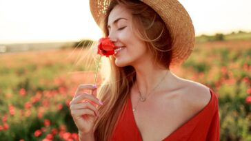 Spring Skincare Tips 5 Simple Steps to a Beautiful Healthy Skin