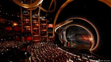 oscars 2021 will be different 93rd academy awards