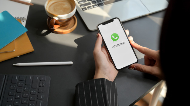 whatsapp android ios migration