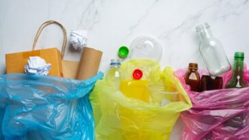 10 Tips to Avoid Plastic While Shopping Our Green Living Hacks