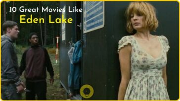 10 great movies similar to eden lake wrong turn the hills have eyes