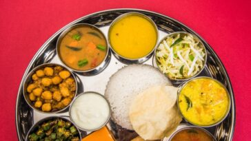 13 Traditional Indian Breakfast Dishes Treat for Your Tastebuds 1