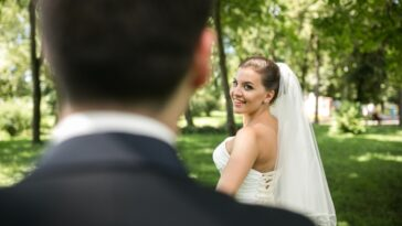 6 Bad Reasons People Want to Get Married For