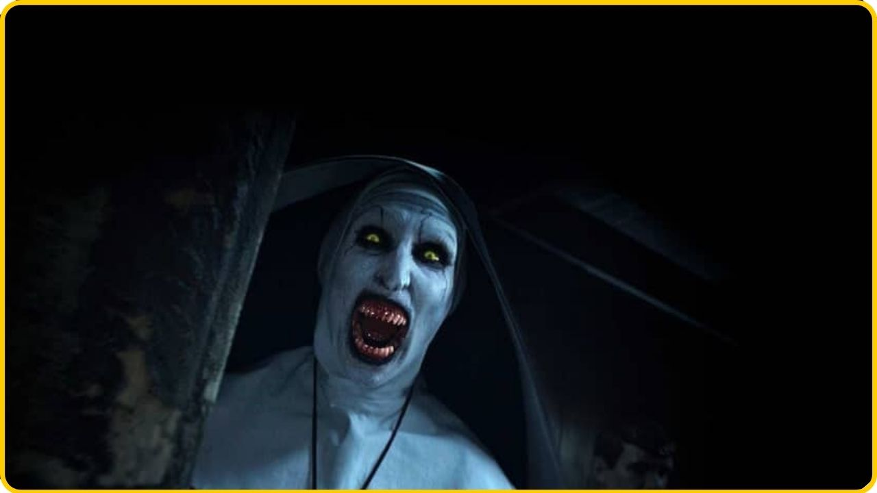 20 Best Horror Movies of 2010s the conjuring 2 full movie