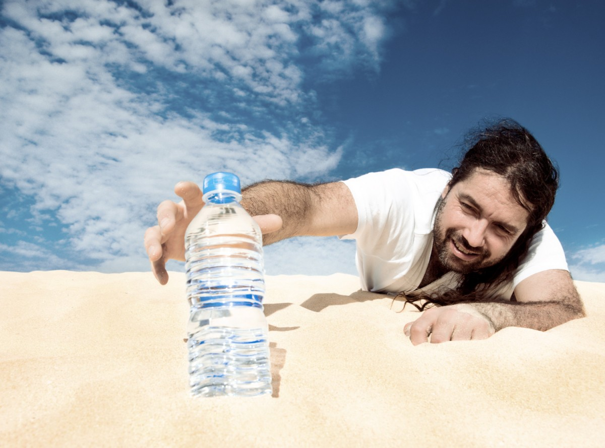 6 Best Drinks for Hydrations 5 Worst Fluids to Avoid Dehydration