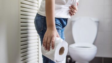 Constipation Home Remedies 13 Ways to Poop Easily at Home