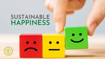 How to Be Happy Everyday 10 Keys to Sustainable Happiness
