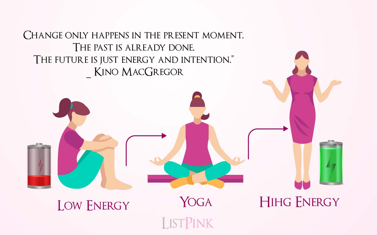 yoga for energy boost 01