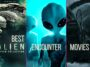 20 Top Alien Movies Extra terrestrial Invasion Films Ever Made